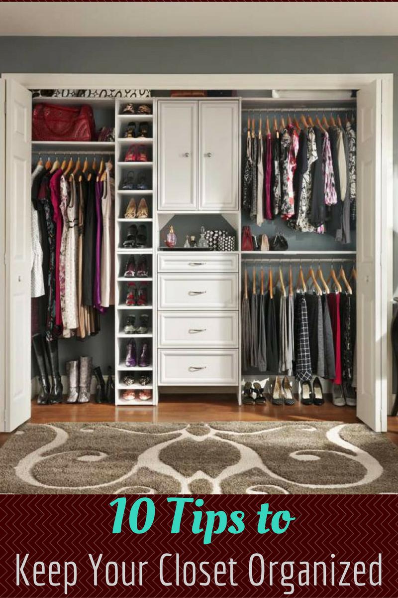 tips-organize-closet