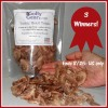 turkey-treats-win