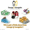 win-george-georgette-shoes