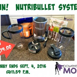 win-nutribulletbig