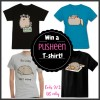 win-pusheen-tshirt-750
