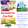 win-sweetie-pie-prize