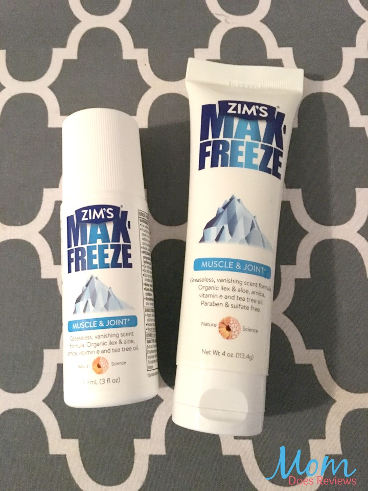 zims-review-3