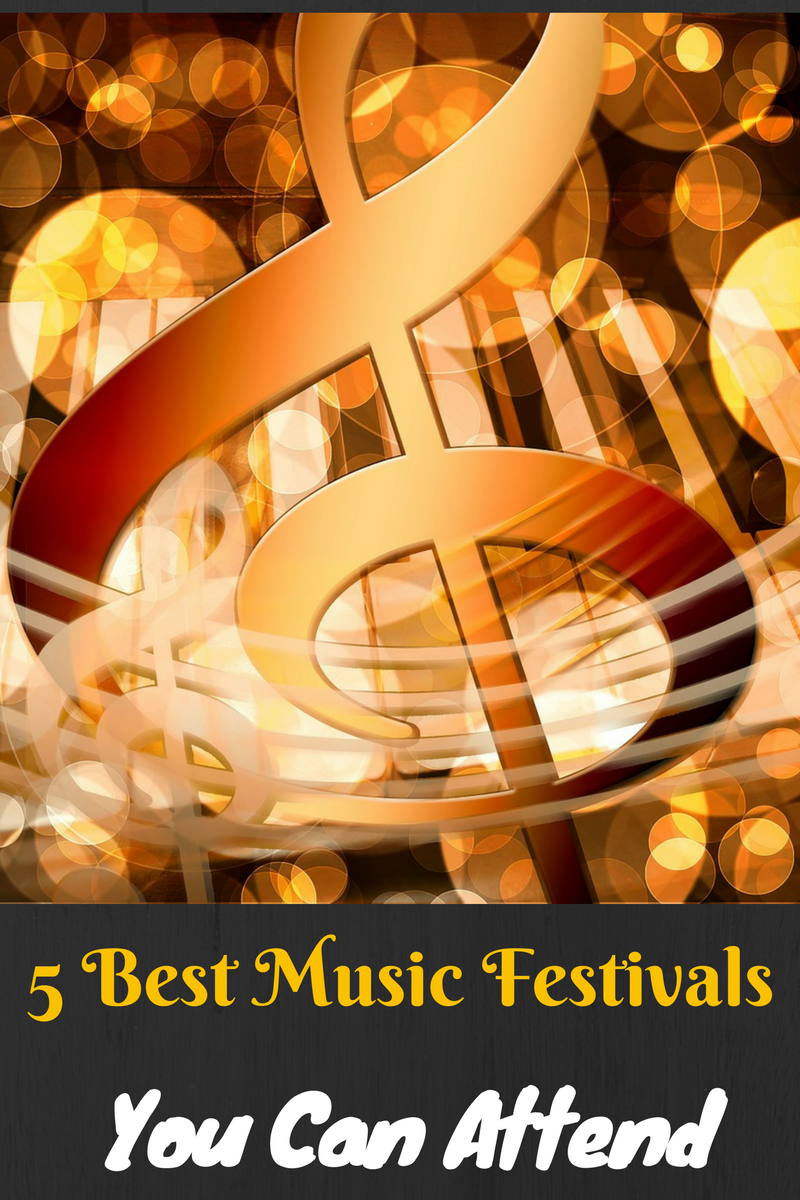5-Best-Music-Festivals