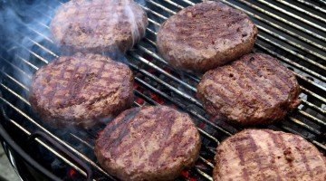 5 Tips for Making the Most of Grilling Season