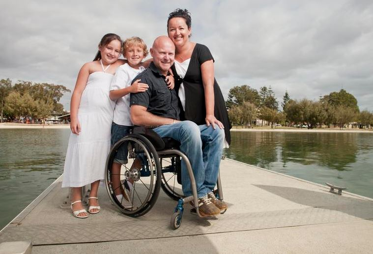 5-ways-to-take-care-of-your-family-after-being-disabled-at-work