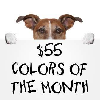 55colorsofmonth-pss