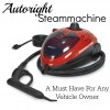 autoright-steammachine