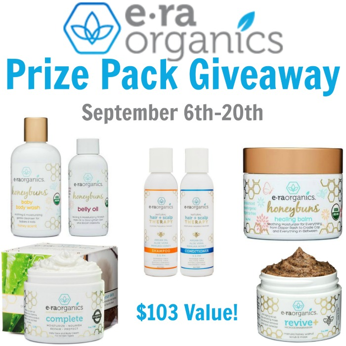 Complete Natural Products Coupon Code