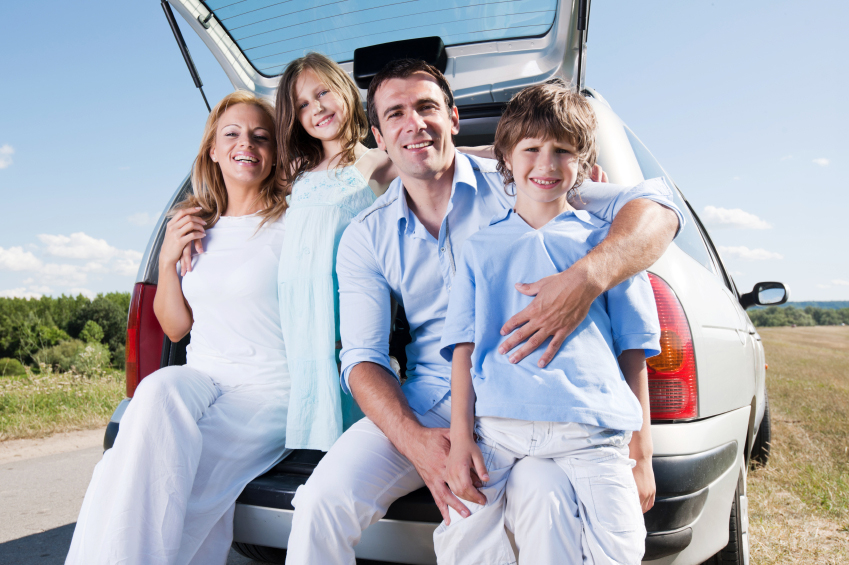family-vacation-how-to-travel-the-us-with-minimal-hassle