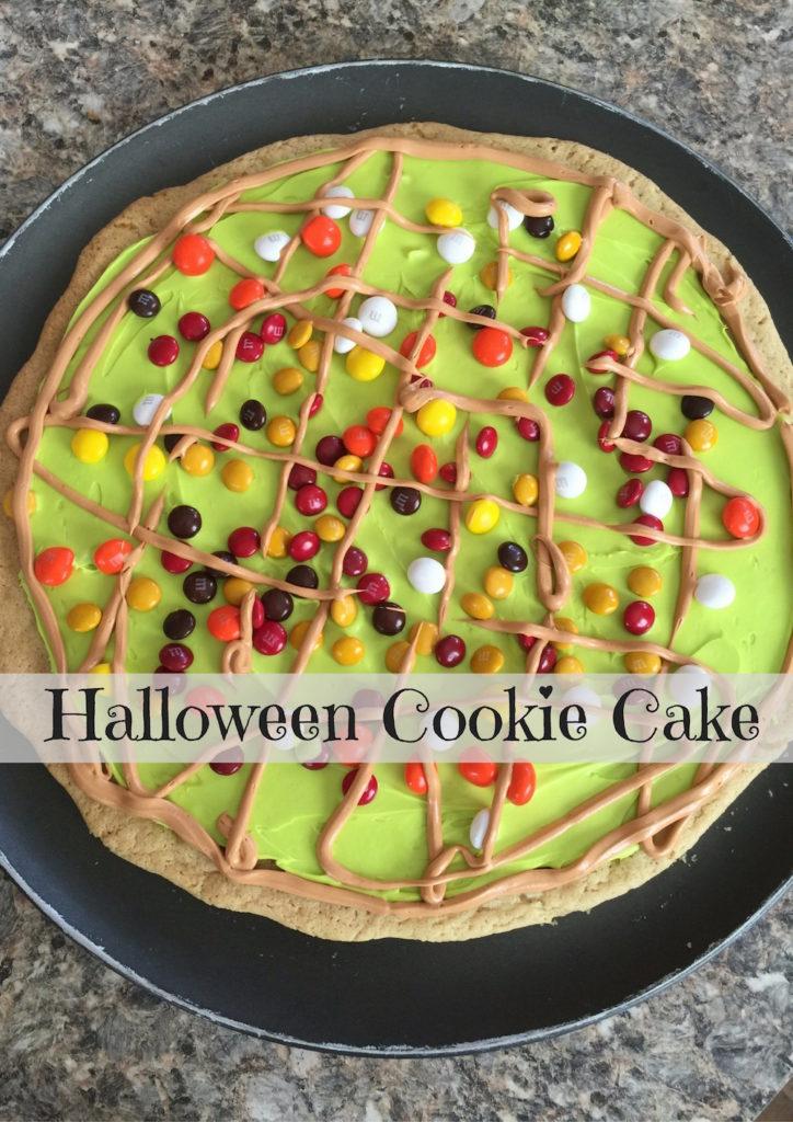halloween-cookie-cake-724x1024