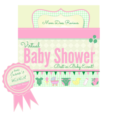 jenna-wishlist-baby-shower-button