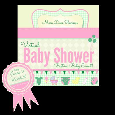 jenna-wishlist-baby-shower-button