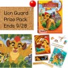 lion-guard-dvd-gift