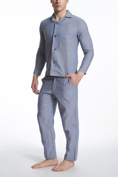 mens-loungewear