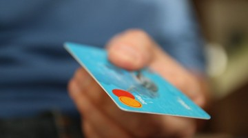 Proper Credit: 5 Tips to Spend Less and Save More