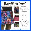 raeswear-button