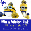 win-minion-hat