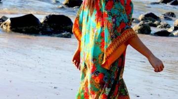 Aussie Styled Beachwear from Bondi Lifestyle #Review