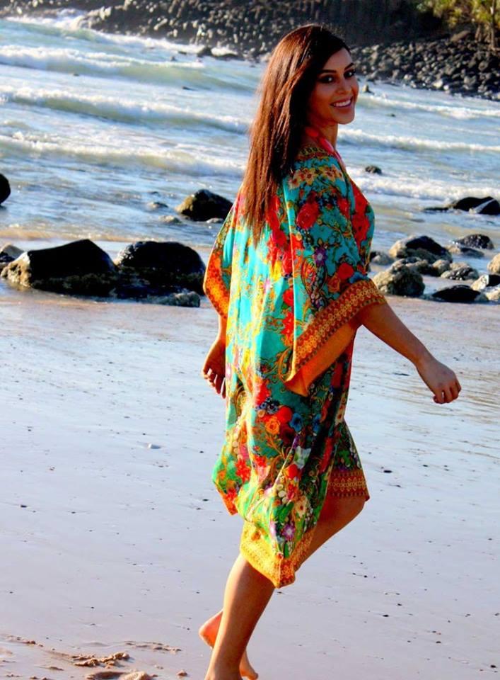 Aussie Styled Beachwear From Bondi Lifestyle Review