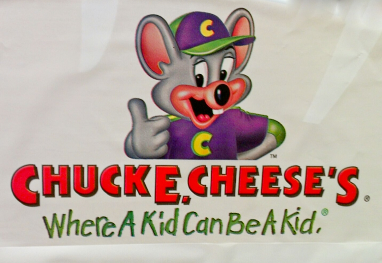 Most Chuck E. Cheese restaurants open at a.m. and close at p.m., although many locations may close later on Fridays and Saturdays. Typical opening hours for Chuck E. Cheese restaurants.