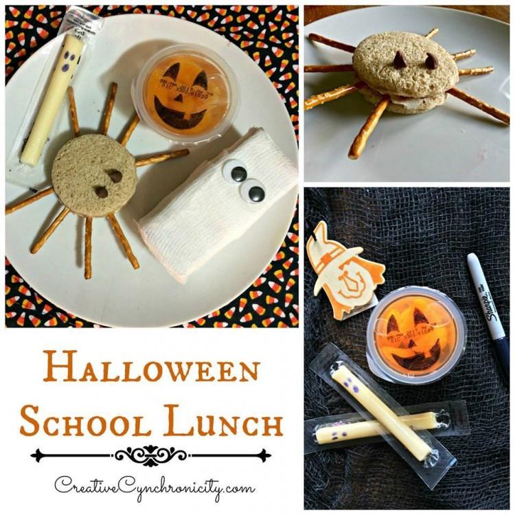halloween-school-lunch