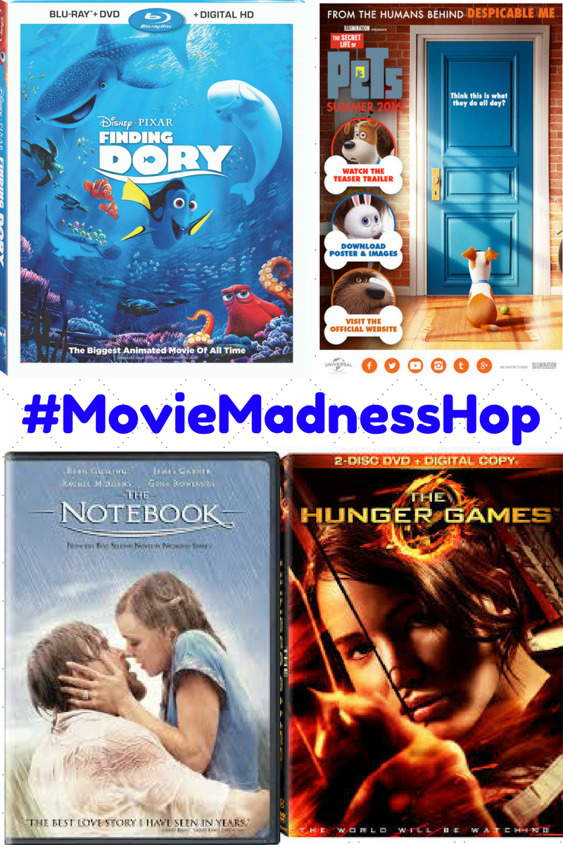 movie-madness-collage