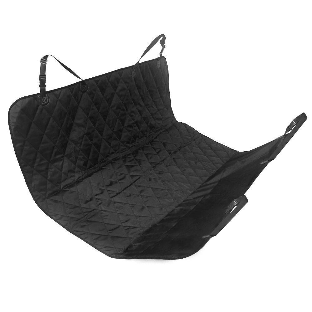 marsboy makes pet travel a cinch review christmasmdr16. Black Bedroom Furniture Sets. Home Design Ideas