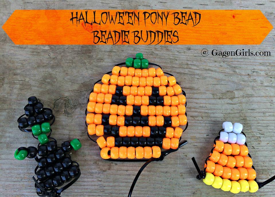 pony-beads-halloween