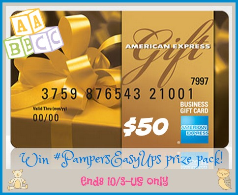 Win pampers easy ups with 50 amex gc us 103 pamperseasyups potty training is unique and different with each child do you have a little one you are starting to potty train be sure to read kristins review of the reheart Gallery