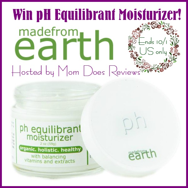 win-made-from-earth-ph-moisturizer