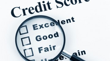 5 Hassle-Free Ways to Improve Your Credit Score