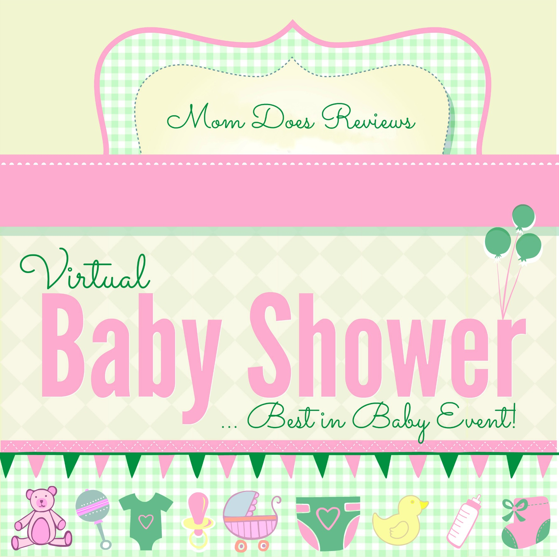 baby-shower-button-2016