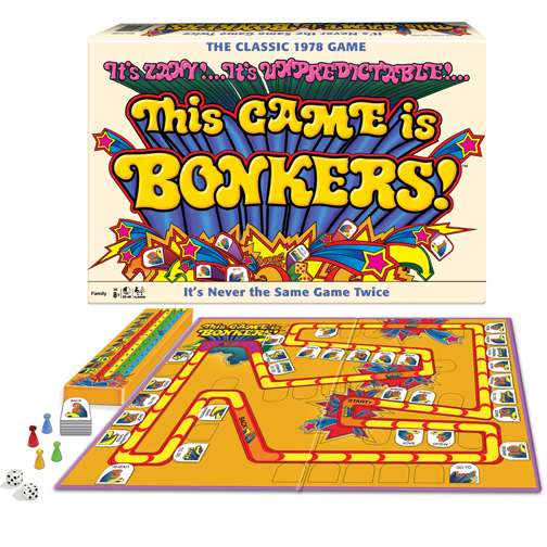 bonkers_large