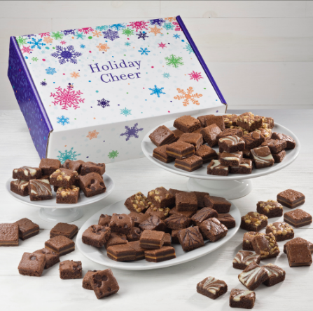 brownies-com-holiday-cheer-variety-box