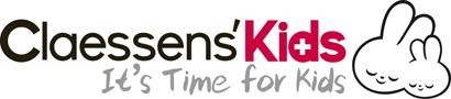 claessenskids-time-for-kids