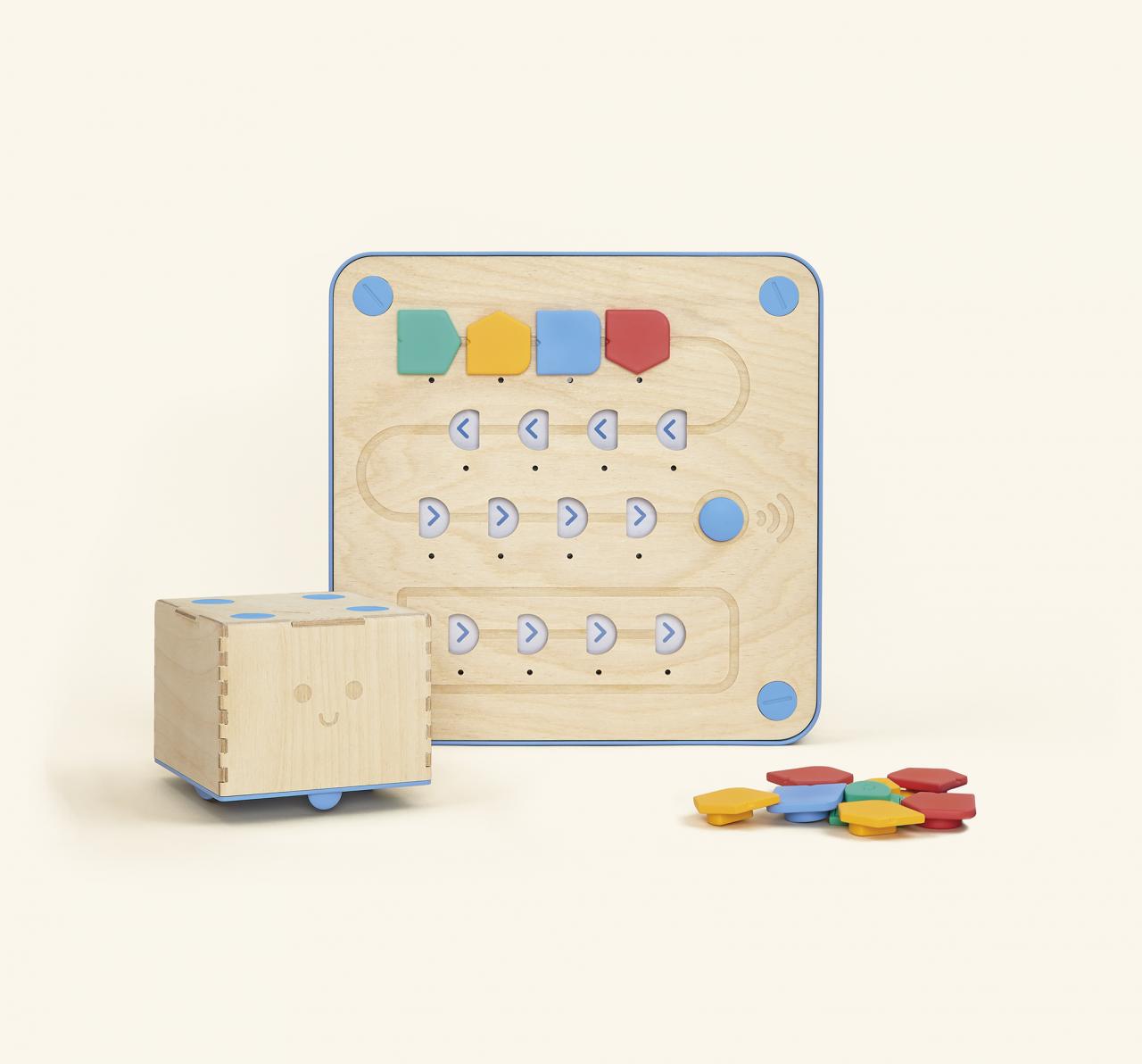 cubetto-primo-toys