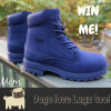 dogs-love-lugz-too