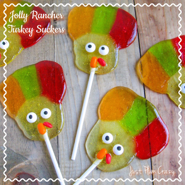 easy-jolly-rancher-turkey-suckers-recipe