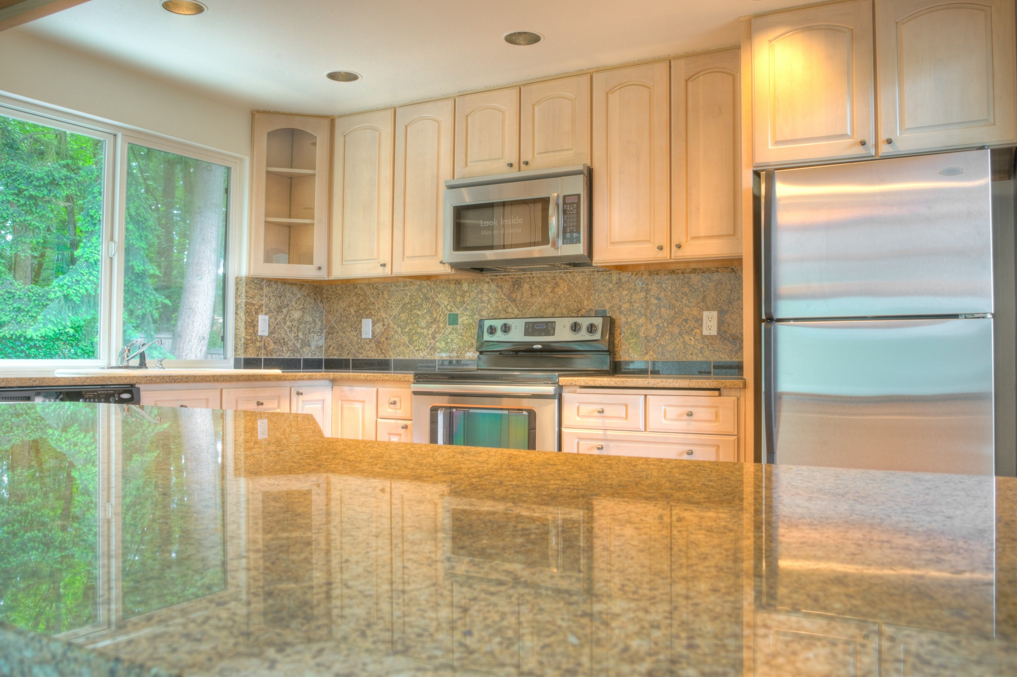 countertops go n already obsession care huffpost to countertop reasons quartz let original the alternatives of granite