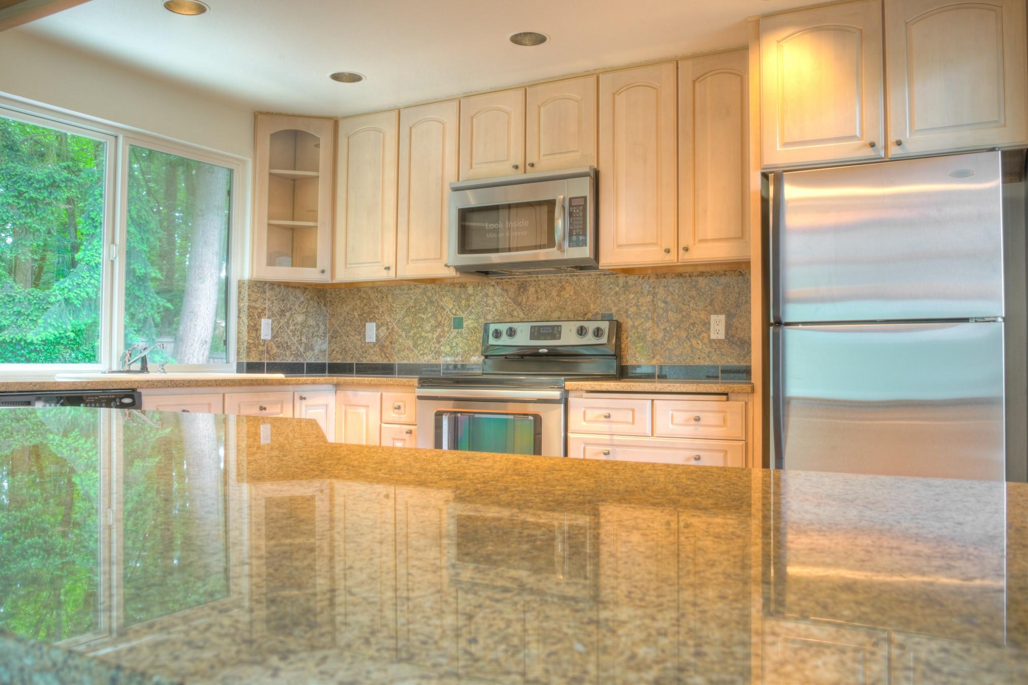 Granite-Countertop-Care-Seal-Cleaning-2024x1349.jpg