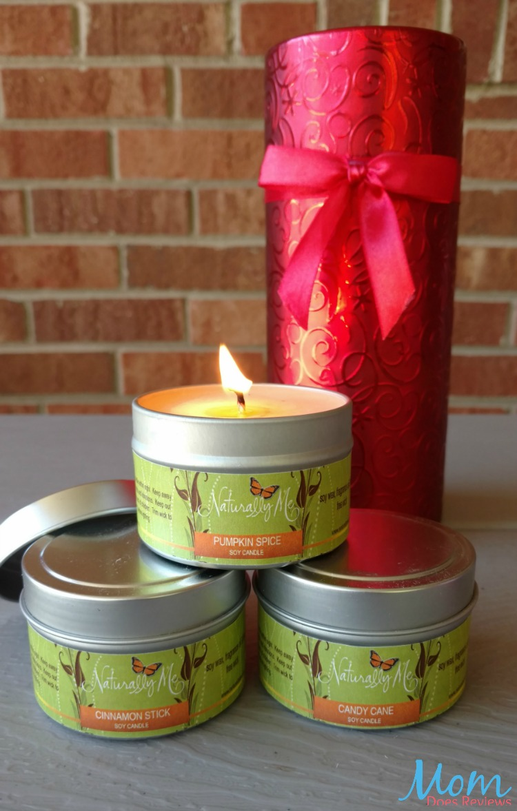 holiday-candle-trio