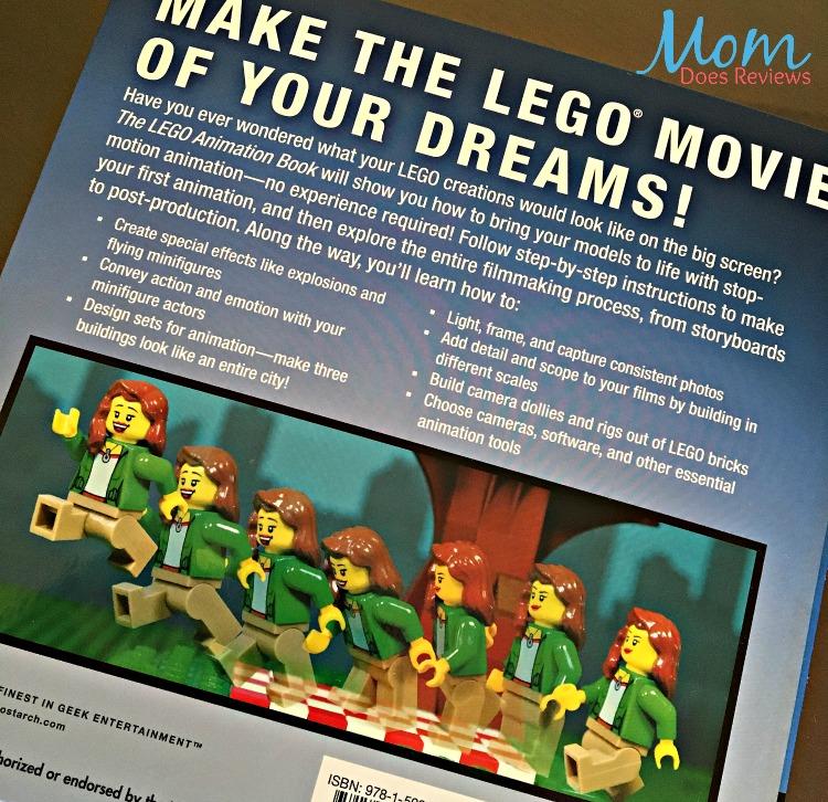lego-animation