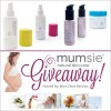 mumsie-natural-skin-care