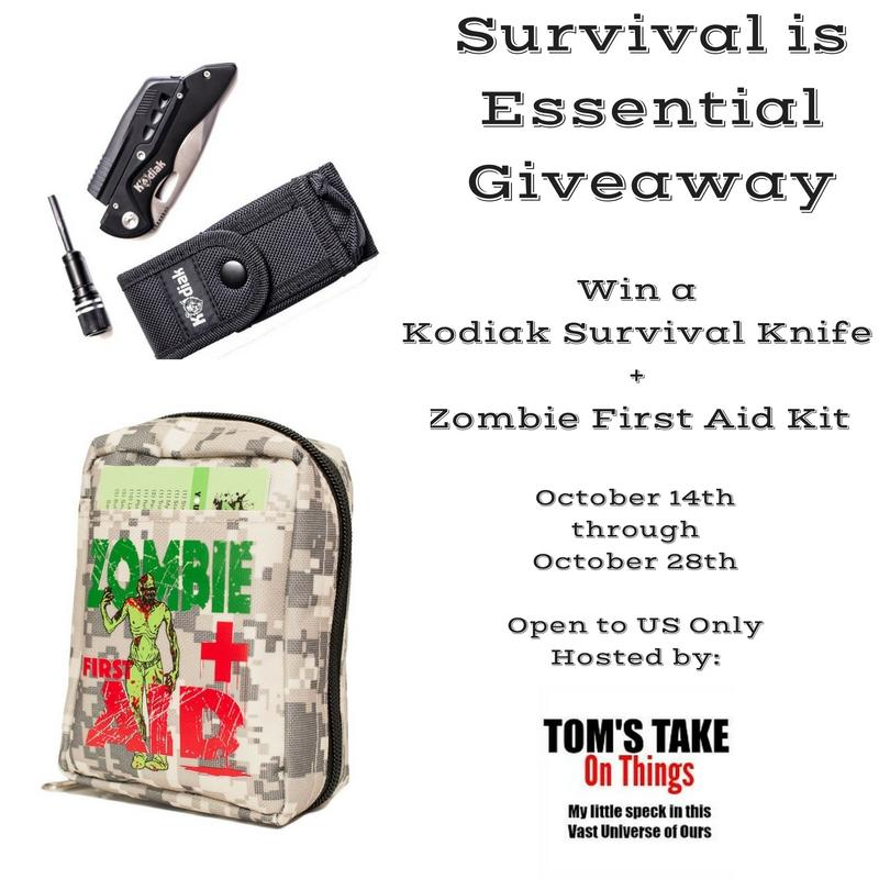 survival-is-essential-giveaway