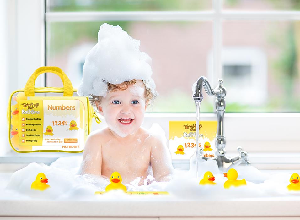 teach-my-baby-bathtime-numbers