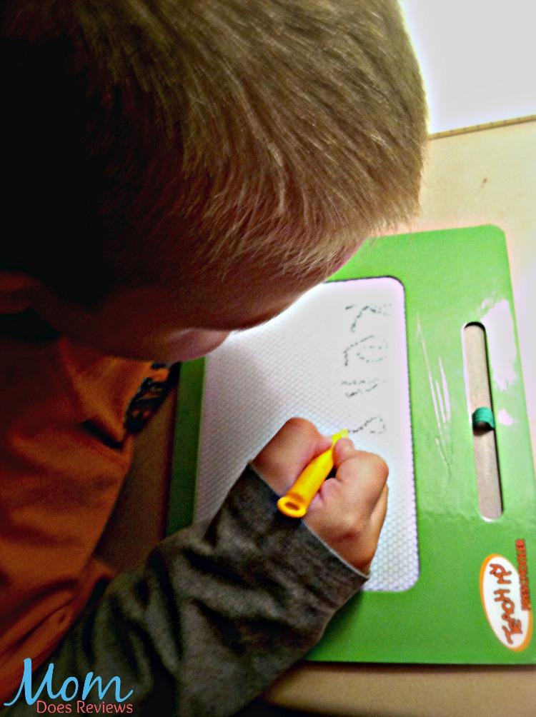 teach-my-preschooler