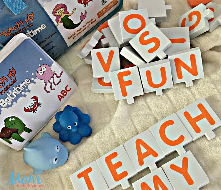 teach-my-bath-fun