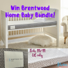 win-brentwood-home-baby-bundle