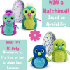 win-a-hatchimal